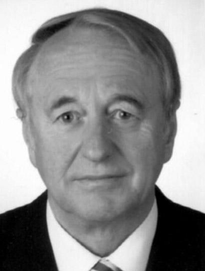 Schaller Werner